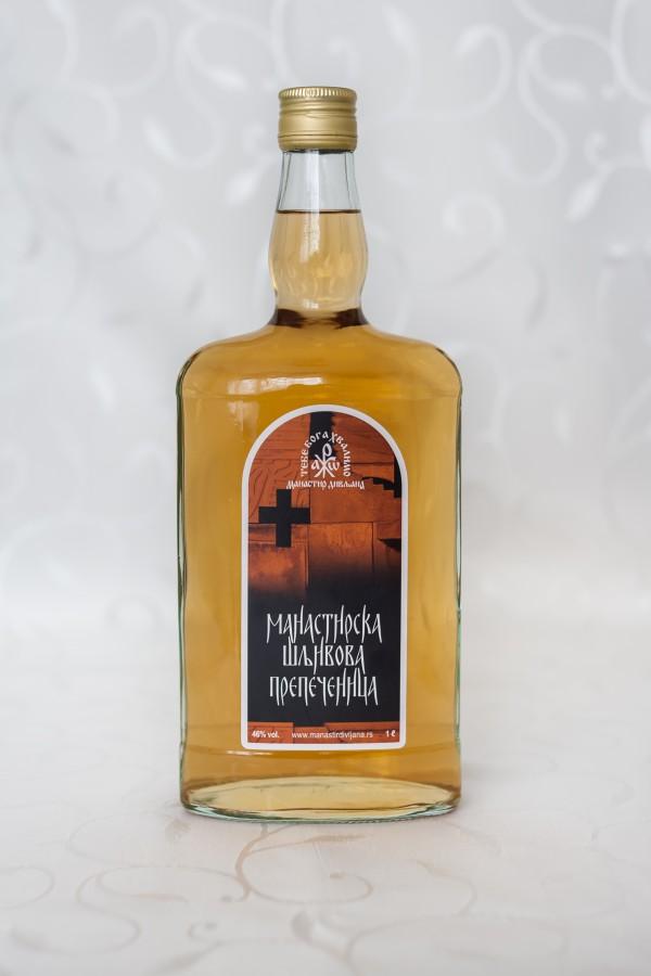 http://www.manastirdivljana.rs/images/products/big/1465.jpg